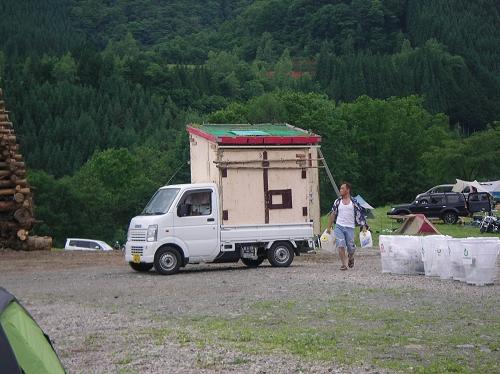 2011.飛騨高山C.C (26)