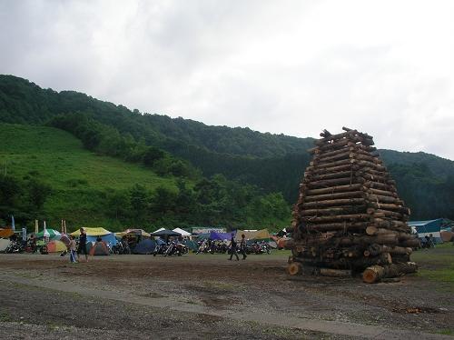 2011.飛騨高山C.C (36)