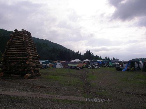 2011.飛騨高山C.C (37)