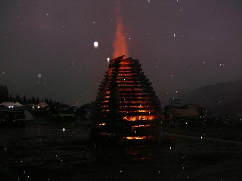 2011.飛騨高山C.C (51)