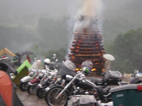 2011.飛騨高山C.C (47)