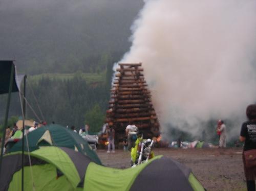 2011.飛騨高山C.C (44)