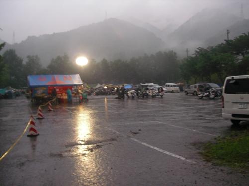 2011.飛騨高山C.C (49)