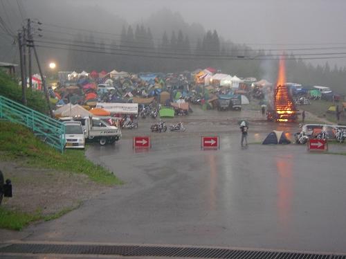2011.飛騨高山C.C (48)