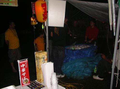 2011.飛騨高山C.C (60)