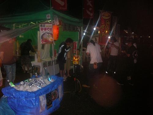 2011.飛騨高山C.C (57)