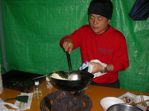 2011.飛騨高山C.C (55)