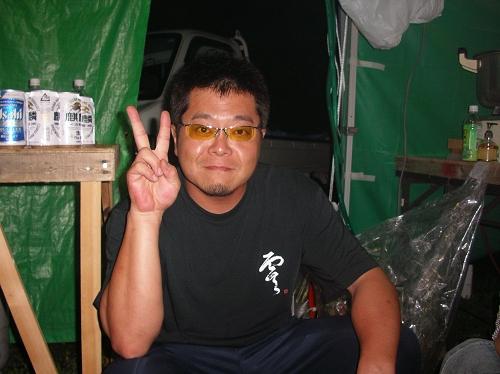 2011.飛騨高山C.C (67)