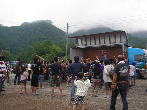 2011.飛騨高山C.C (70)