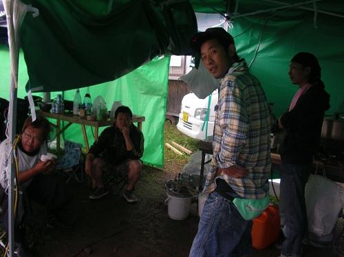 2011.飛騨高山C.C (69)