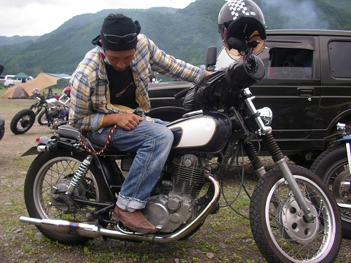 2011.飛騨高山C.C (78)
