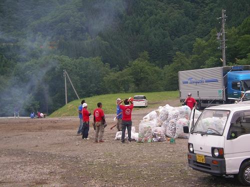 2011.飛騨高山C.C (82)