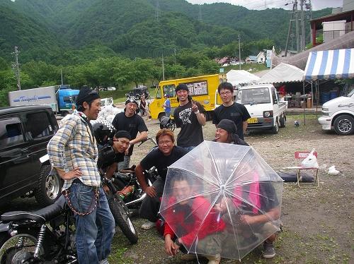 2011.飛騨高山C.C (79)