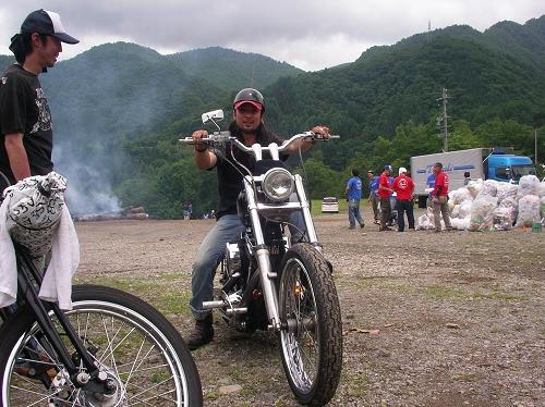 2011.飛騨高山C.C (80)