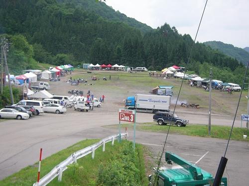 2011.飛騨高山C.C