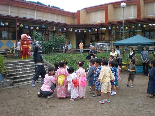 2011.保育園夏祭り (19)