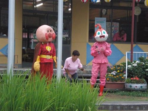 2011.保育園夏祭り (16)