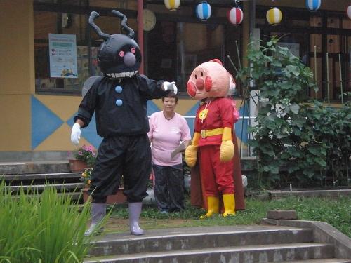 2011.保育園夏祭り (17)