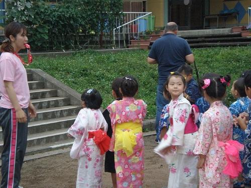 2011.保育園夏祭り (21)