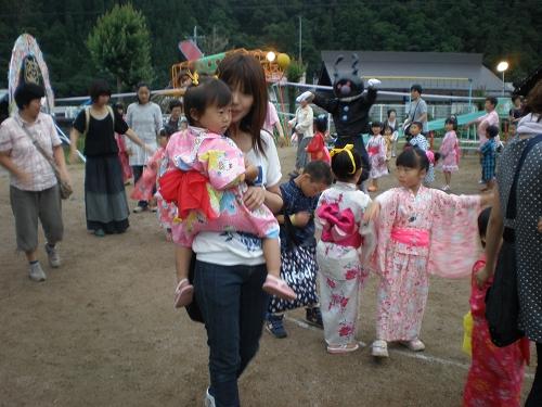2011.保育園夏祭り (29)
