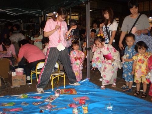 2011.保育園夏祭り (41)