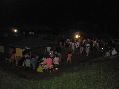 2011.保育園夏祭り (38)