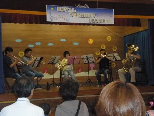 2011.保育園夏祭り (37)