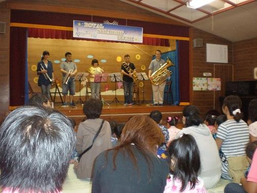 2011.保育園夏祭り (34)