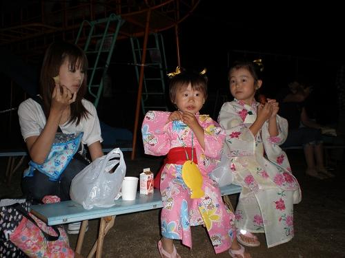 2011.保育園夏祭り (46)