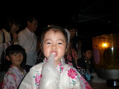 2011.保育園夏祭り (45)