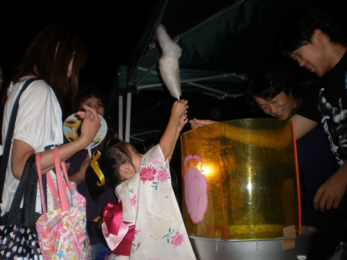 2011.保育園夏祭り (44)
