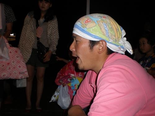 2011.保育園夏祭り (43)