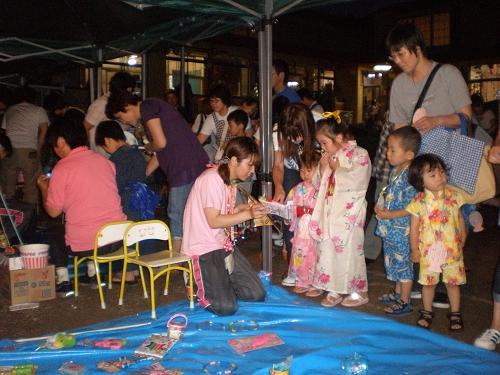 2011.保育園夏祭り (42)