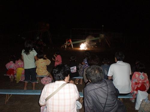 2011.保育園夏祭り (49)
