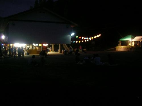 2011.8.14夏祭り (5)