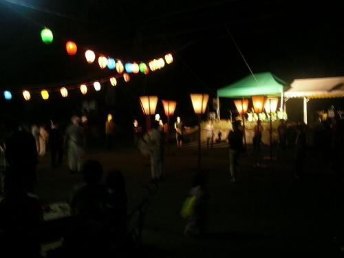 2011.8.14夏祭り (14)