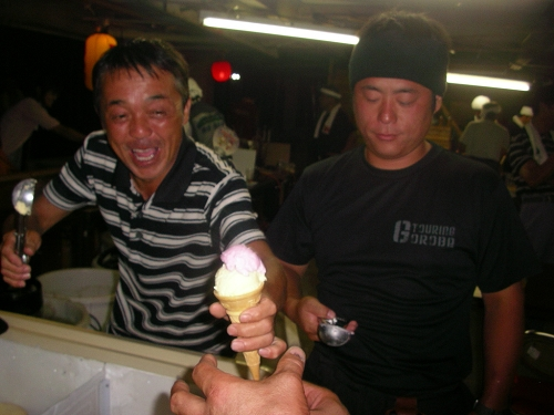 2011.8.14夏祭り (9)