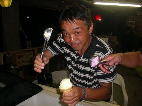 2011.8.14夏祭り (8)