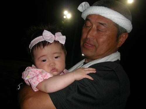 2011.8.14夏祭り (15)