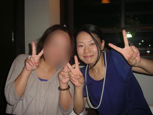 2011.8.15同窓会 (4)
