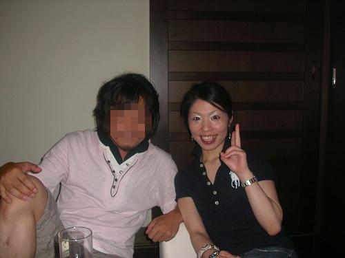 2011.8.15同窓会