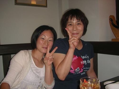 2011.8.15同窓会 (3)