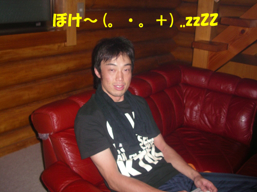 GT-5th_2日目2011.9.18 (4)