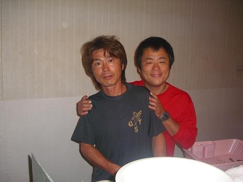GT-5th_2日目2011.9.18 (3)