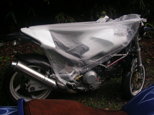 GT-5th_2日目2011.9.18 (17)