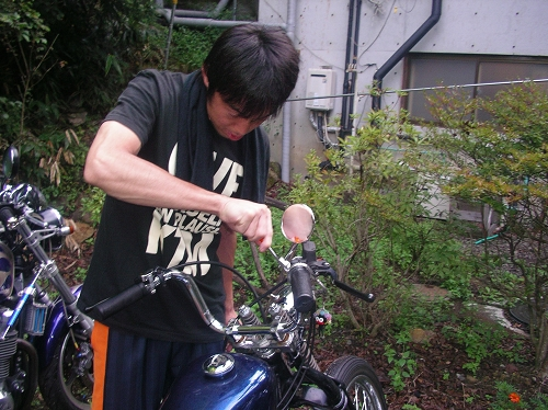 GT-5th_2日目2011.9.18 (24)