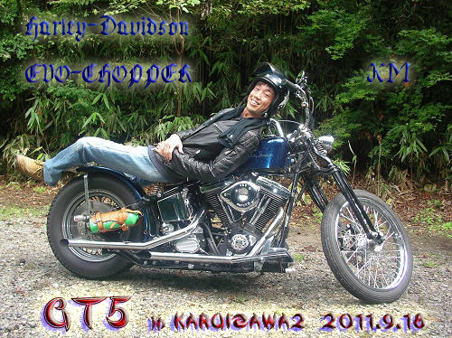 GT-5th_2日目2011.9.18 (42)