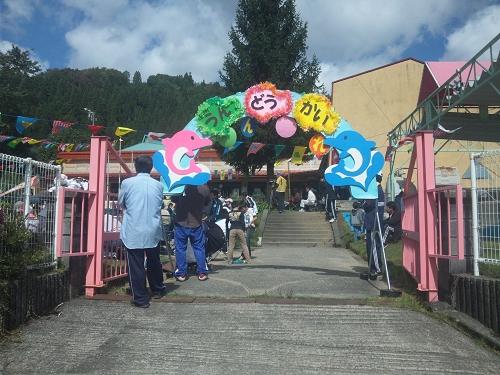 2011.保育園運動会 (1)