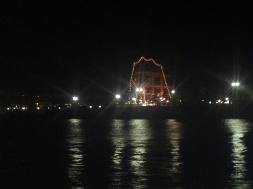 2011.10.1漁業 (5)
