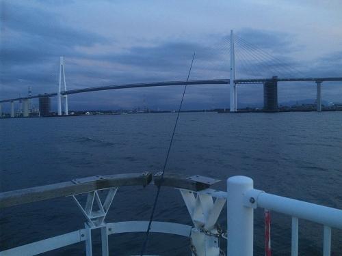 2011.10.1漁業 (1)